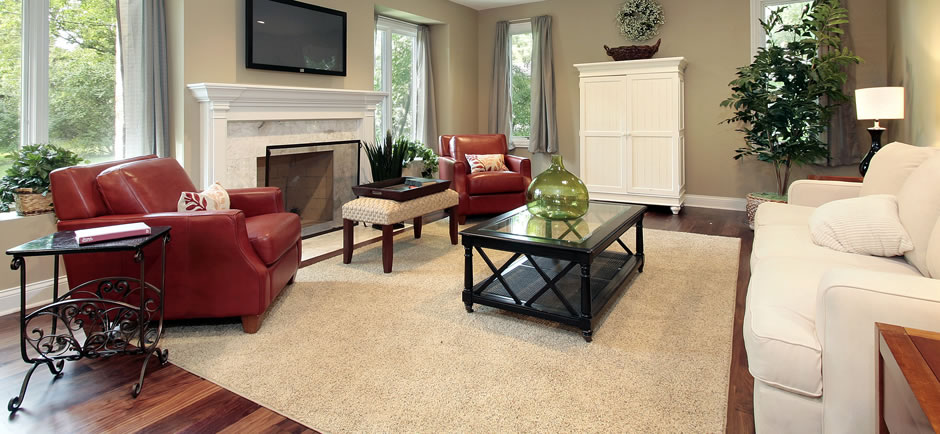 Revive Carpet Amp Upholstery Care
